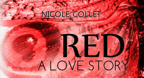 Wattpad a guest post by Nicole Colett