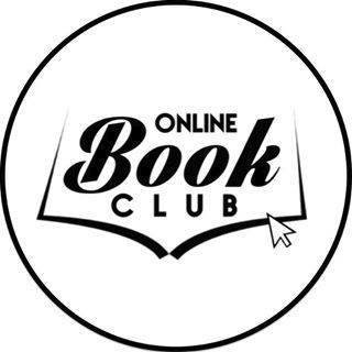 OnlineBookClub - genuine or scam?