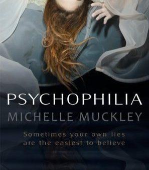 Deeply disturbing – Psychophilia