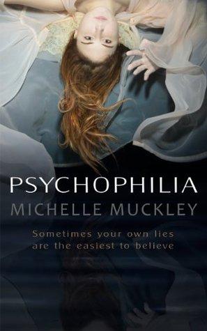 Deeply disturbing - Psychophilia